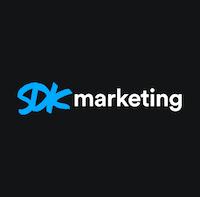 Founder/CEO – SDK Marketing